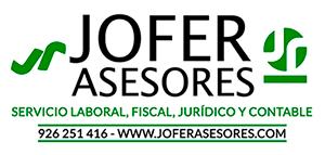 ASESORÍA JOFER ASESORES