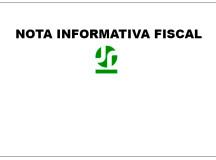 Principales obligaciones fiscales correspondientes al presente mes de abril 2019