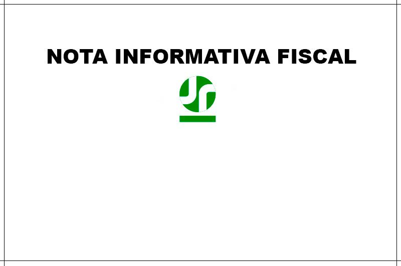 Principales obligaciones fiscales correspondientes al presente mes de Enero de 2017