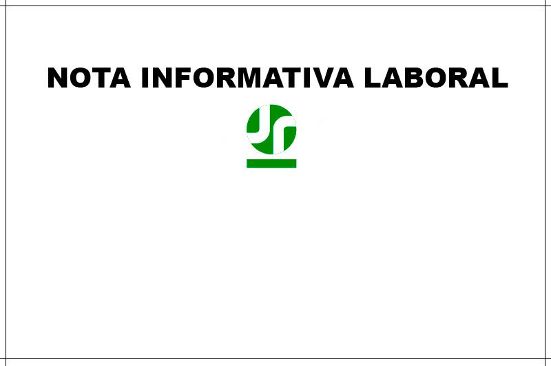 Ayudas a la contratación de duración determinada de trabajadores