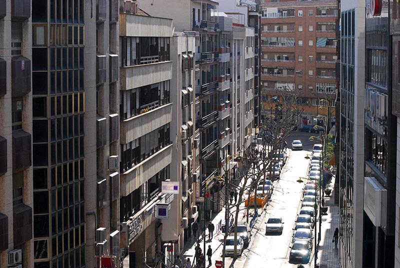 Los propietarios tendrán que declarar las operaciones que superen los 3.005,6 euros anuales a partir del 1 de enero pasado