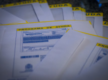 Novedades en la Declaración de la Renta (IRPF) para el ejercicio 2013
