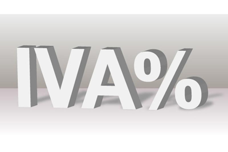 La recuperación del IVA de los clientes morosos