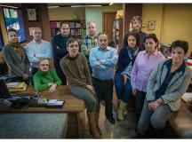 El equipo de JOFER ASESORES les agradece su confianza deseándoles una feliz navidad y un próspero año 2016.