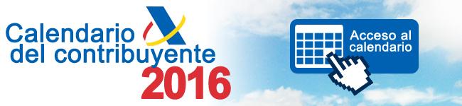 calendario_2016_es_es