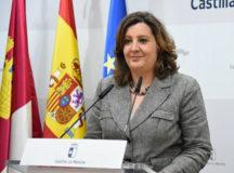 Convocatoria de subvenciones de la Junta de Comunidades de Castilla La Mancha para Autónomos y Microempresas
